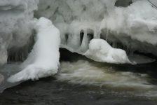 frossenflod-2