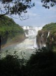 iguazu_falls-2