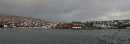 thorshavn-2