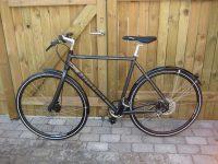madscykel-2