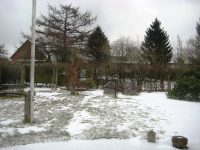 vintermarts-2