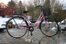 nycykel-2